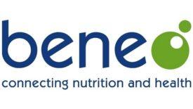 Beneo GmbH (Germany)