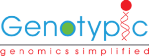 Genotypic Technology Pvt. Ltd. (India)