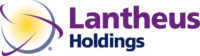 1. Lantheus Holdings, Inc. (U.S.)