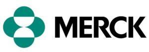 Merck & Co. Inc. (U.S.)