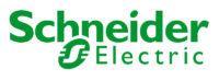 Schneider Electric S.E. (France)