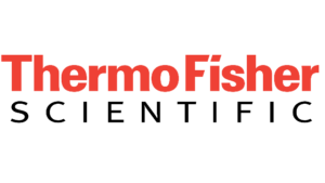 Thermo Fisher Scientific Inc. (U.S.)