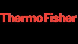 Thermo Fisher Scientific Inc. (U.S.)