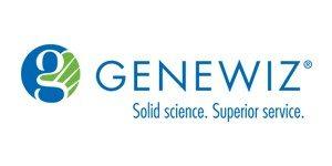 genewiz-300x150