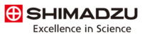 Shimadzu Corporation