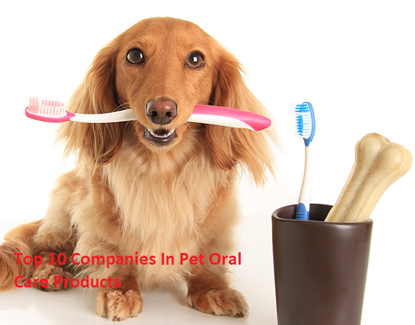 Pet-Oral-Care-Products