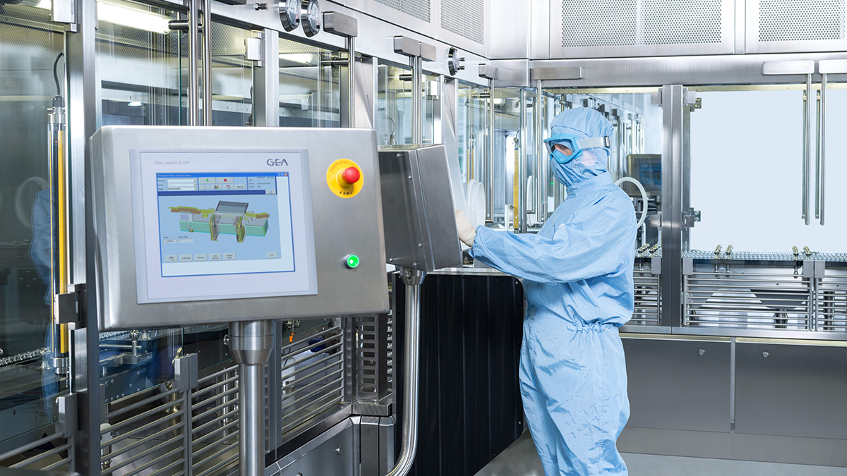 Top 10 Companies in Pharmaceutical Storage and Material Handling ...