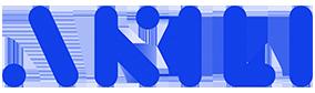 Akili Interactive labs, Inc.
