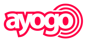 Ayogo Health, Inc.