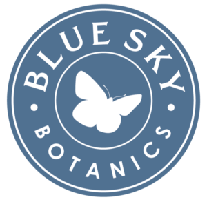 Blue Sky Botanics Ltd