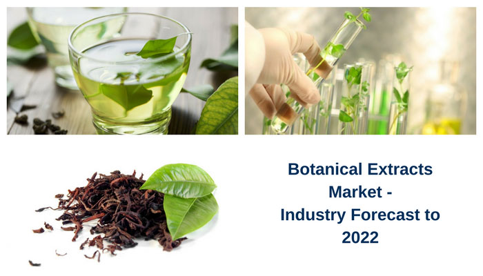 Botanical-Extracts-Market