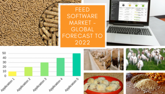 Feed-Software-Market