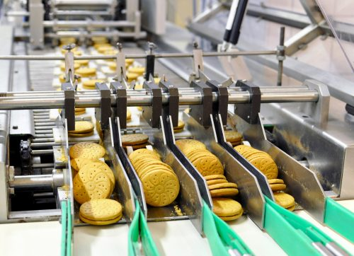 TOP 10 COMPANIES IN SOUTHEAST ASIA FOOD PROCESSING EQUIPMENT ...